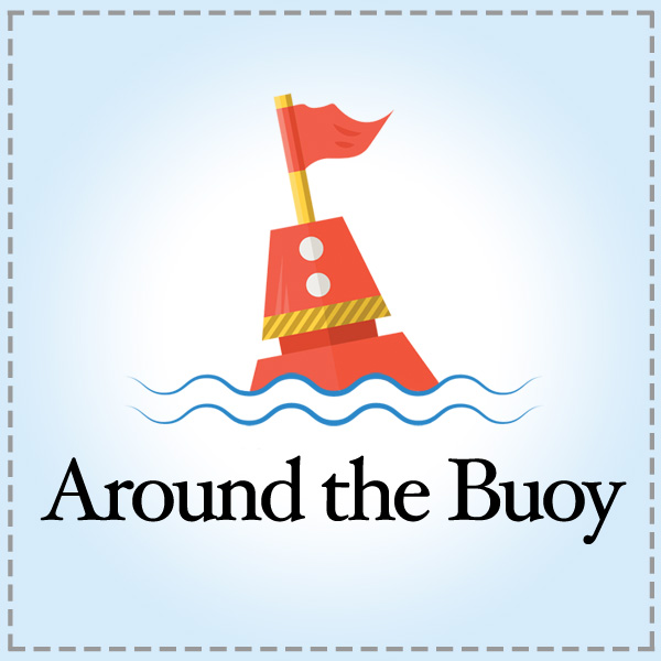 around-the-buoy-600-1.jpg